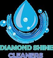 DIAMOND SHINE CLEANERS